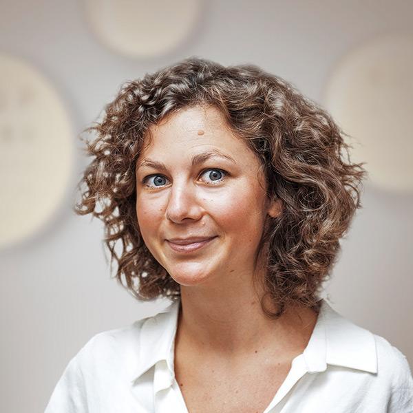 Portrait 15-portrait-nora-wagner